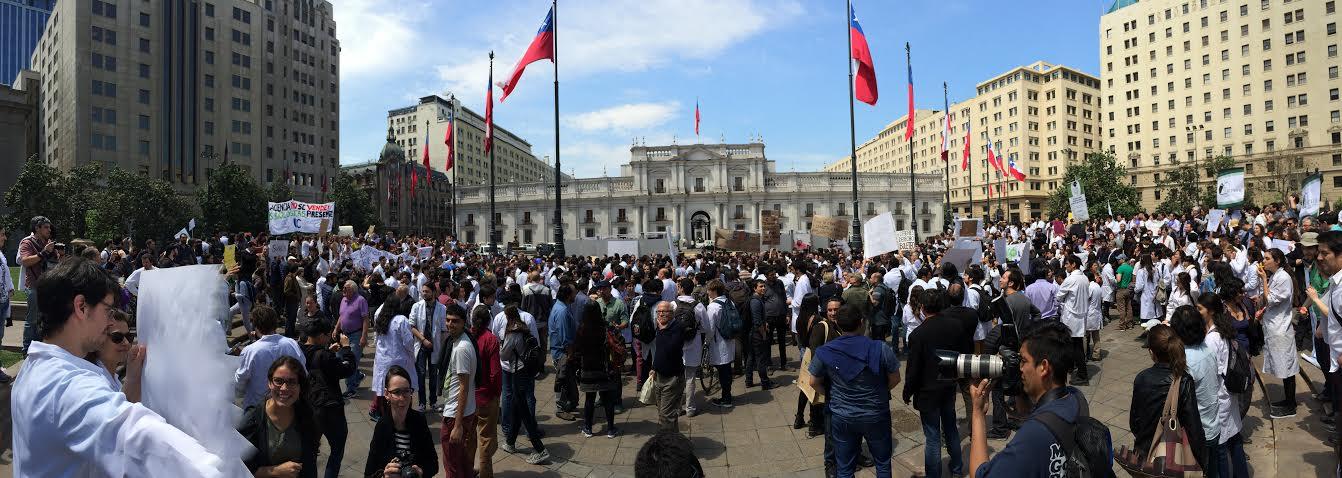 protesta_moneda